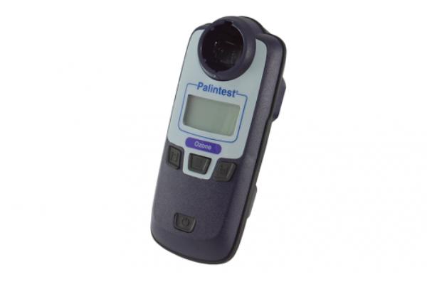 Palintest Fotometro Ozono 250 Compresse